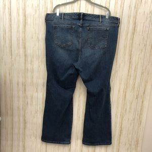 torrid Jeans - Torrid | Boot Cut Denim | Size 24S